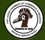 Lagos Chamber of Commerce & Industries