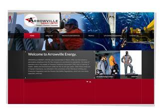 arrowvill