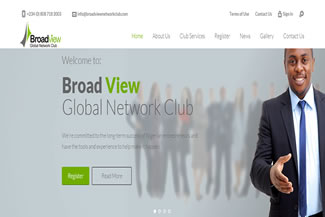 broadviewnetworkclub