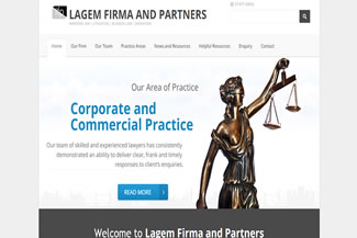 lagemfirmandpartners