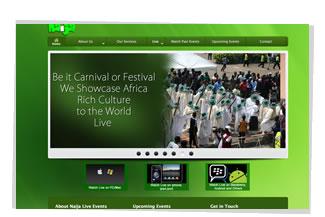 naija-live-events