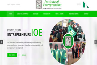theinstituteofentrepreneurs