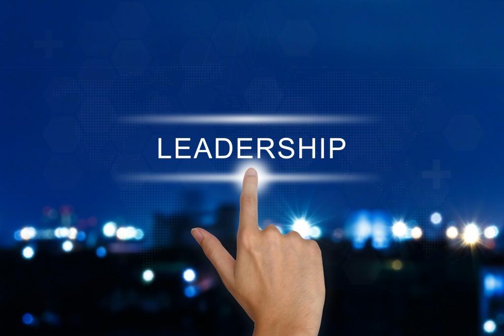 Different Leadership Attributes & Skills