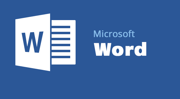 Mail Merge using Microsoft Word 2013
