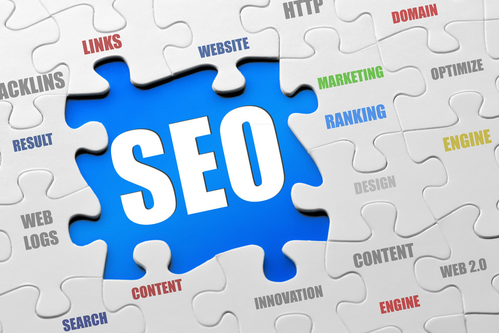 Search Engine Optimisation (SEO) for Business
