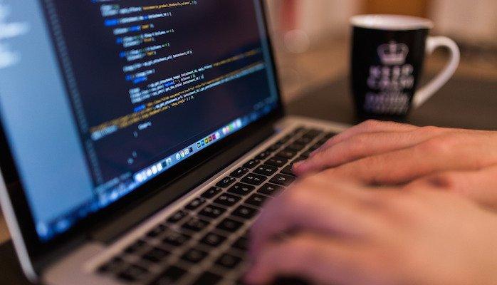 PHP & Web Development Essentials