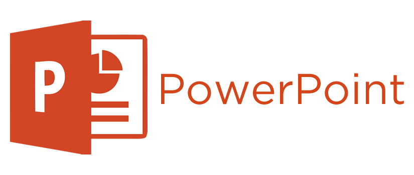 Beyond Microsoft PowerPoint – Design Eye-catching Presentations