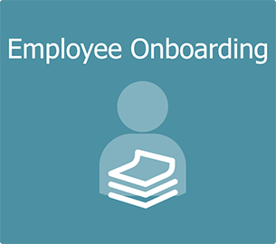 Employee Onboarding Training Course