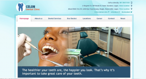 celodental