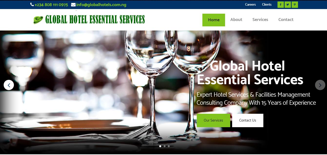 global-hotel
