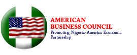 American Business Council - firstlincoln client