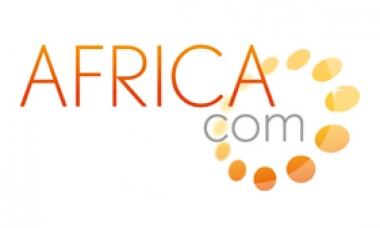 Africa Awards