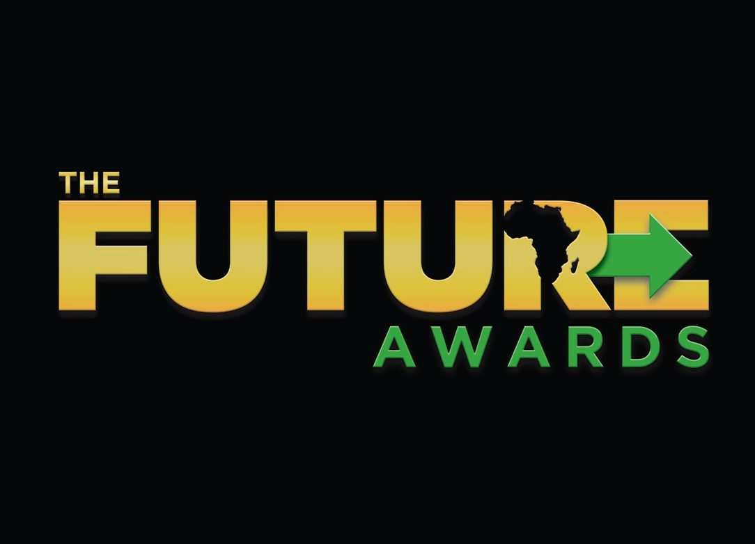 Future Awards