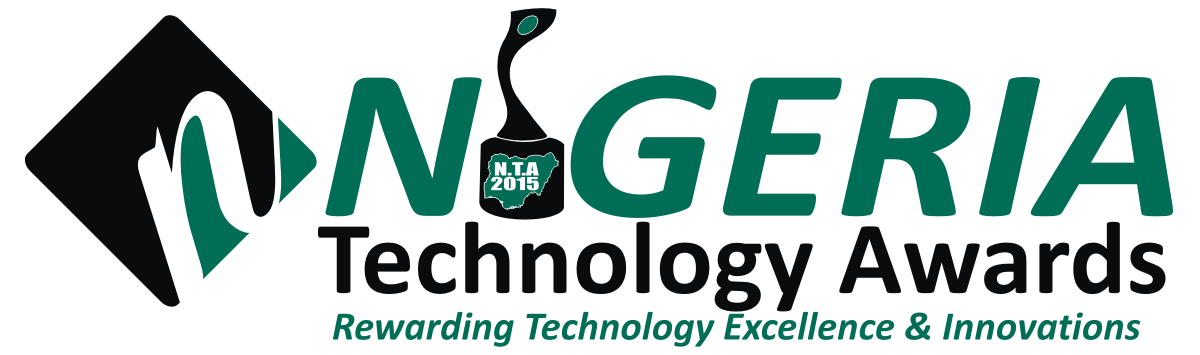 Winner Nigeria Technology Awards